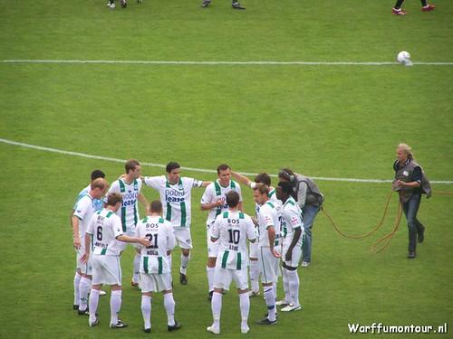 3871198656 5c56b2fefd FC Groningen – PSV 0 2, 30 augustus 2009