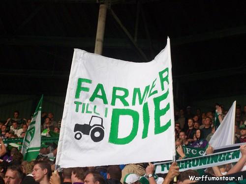 3915380520 87820d0782 SC Heerenveen – FC Groningen 0 1, 12 september 2009