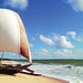 Beach of Sri Lanka by nicole.hung616
