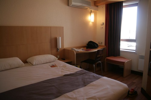 2009-08-06 Paris 044