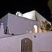 Ibiza - Iglesia des Puig de Missa