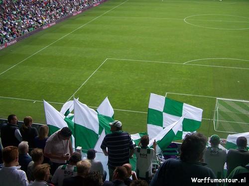 3871201268 0411e52e41 FC Groningen – PSV 0 2, 30 augustus 2009