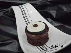 حـــلا رومانسي لـ أم الورد photo by Eqla3 Kitchen (3) مطبخ الإقلاع