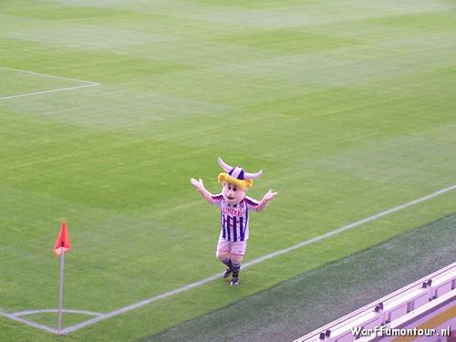 3914596323 329210c949 SC Heerenveen – FC Groningen 0 1, 12 september 2009