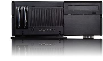 Okoro BX300 64Bit HTPC