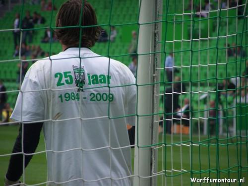 3958458919 8b388066ff FC Groningen – Vitesse 1 0, 27 september 2009