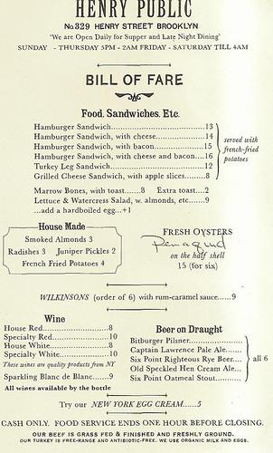 henry-public-menu