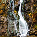 Varciorog Waterfall ~ Explored ~