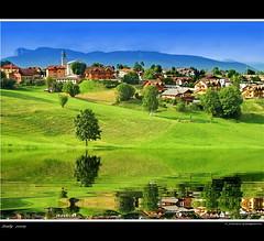 Tresche Conca-Vicenza-Italy 2009 photo by FIORASO GIAMPIETRO ITALY....