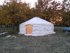 Pics/2009.Yurt/PICT0460.JPG