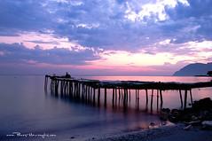 Summer Dream photo by Panos Mavromytis - Ναυπακτος