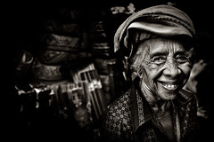 Happiness photo by Banhup Teh Photography