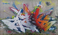 Belgium #1 photo by AZEK one