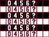 18899934579_45fcb67974_t
