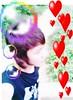 4138114544_ac5abb7e57_t