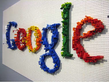 Google不玩了-i飞扬