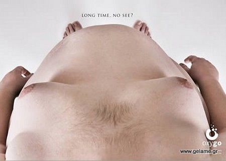 fitness_ads_effective_04