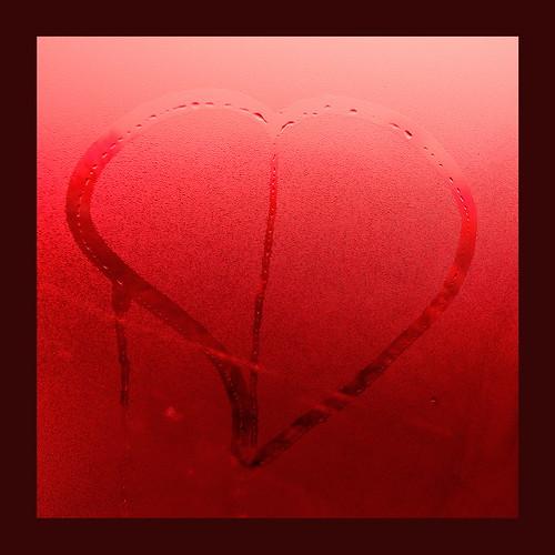 heart_новый размер