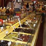 olives_market