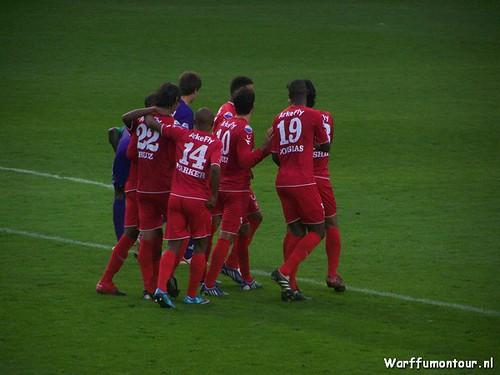 4043192673 2de54e4f6b FC Twente – FC Groningen 4 0, 25 oktober 2009