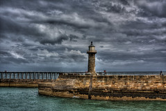 Whitby HDR-1