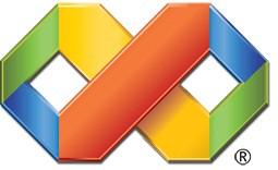 Visual Studio  Generic Logo