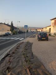 Rue de Saint-Mihiel