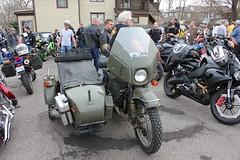 2000 Ural