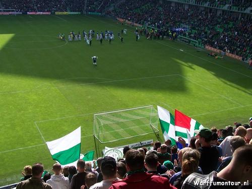 4022018887 7b96ae65dd FC Groningen – FC Utrecht 0 0, 18 oktober 2009