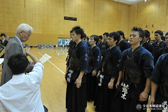 48th National Kendo Tournament for Students of Universities of Education_050