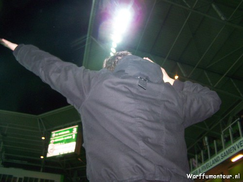 4082735442 78ba0a46d4 FC Groningen – Heracles Almelo 4 1, 6 november 2009
