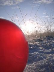 Pics/Art/Red Ball/PICT0718.JPG