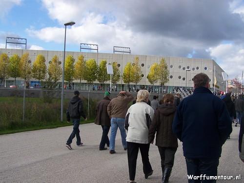 4022782942 a9695b5d87 FC Groningen – FC Utrecht 0 0, 18 oktober 2009