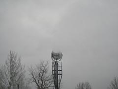 First Snowmaking 09-10 020