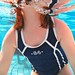 Swimmer III