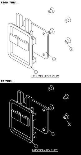 convert-pdf-to-dwg-02
