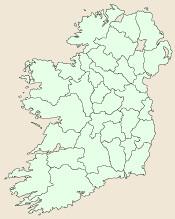 Irish people back Irish Unity!