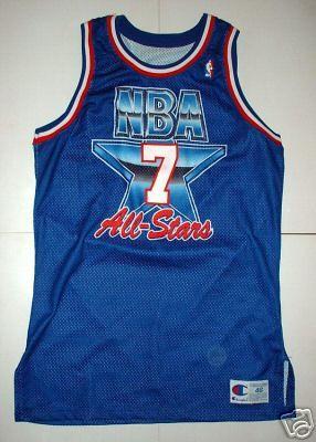 Andersen jersey