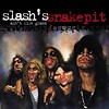 slash's snakepit : ain't life grand