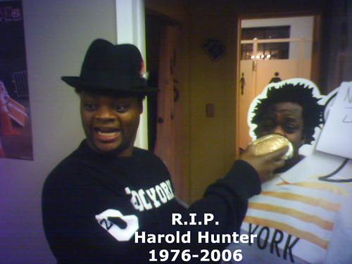 cover_harold