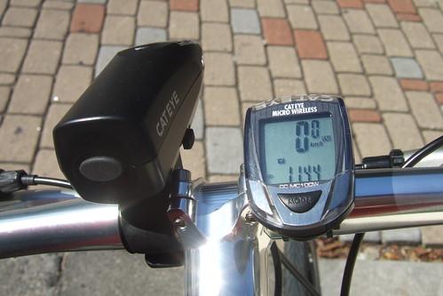Bianchi Passo '06