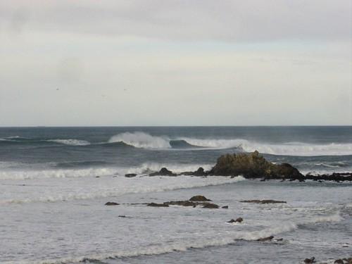 102168641 0e67bd67aa Mas fotos del maretón  Marketing Digital Surfing Agencia