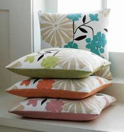 passionflowerpillows-lg