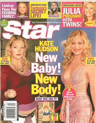 star-magazine-cover-june-14