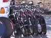 CSC TT Bikes-1