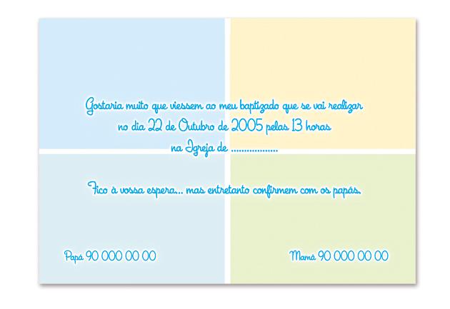 Convite Baptizado-(verso) Rodrigo