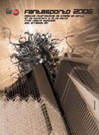 cartaz2006