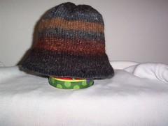 Keekster's Hat