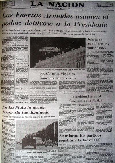 lanacion_24_03_1976