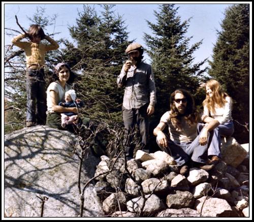 Frostpocket 1975